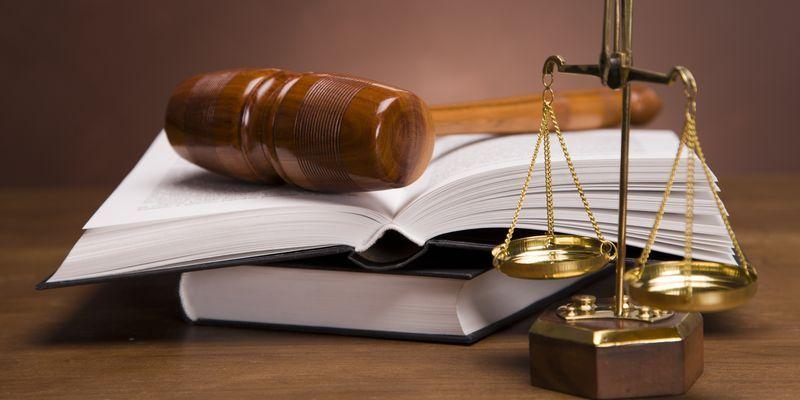 Корупціонера судитимуть