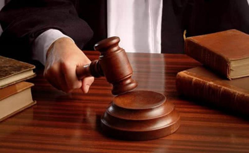 Красилівський суд не задовольнив кредитні претензії банку до пенсіонера