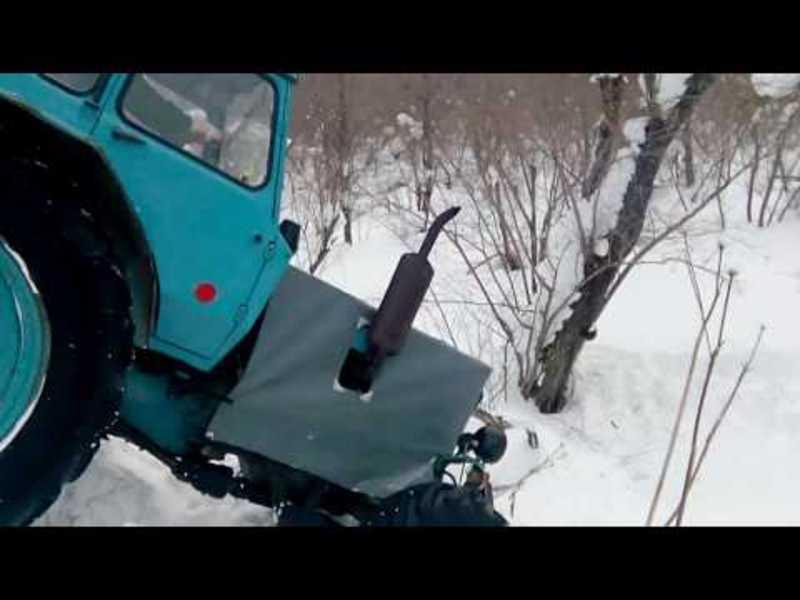 водій трактора загинув від отриманих травм