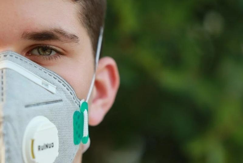 Хвороба продовжує поширюватися Україною
