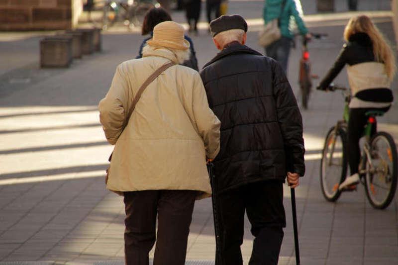 МОЗ України радить приділяти особливу увагу цій категорії населення
