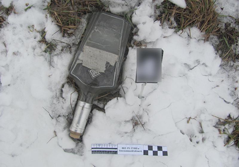 Вбивство сталося внаслідок розпиття алкоголю