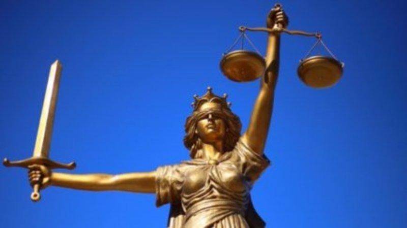 Нетішинський суд амністував військового, якому загрожувало 3 роки за гратами