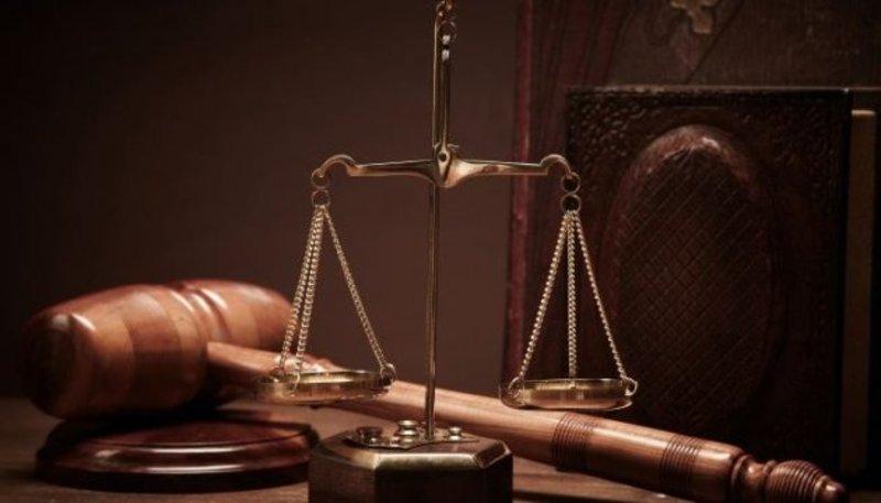 На Хмельниччині судитимуть керівника комунального підприємства, якого підозрюють у вчиненні корупційного правопорушення
