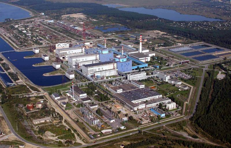 За словами міського голови Олександра Супрунюка, таке здорожчання електроенергії, суттєво вдарить по кишені мешканців міста