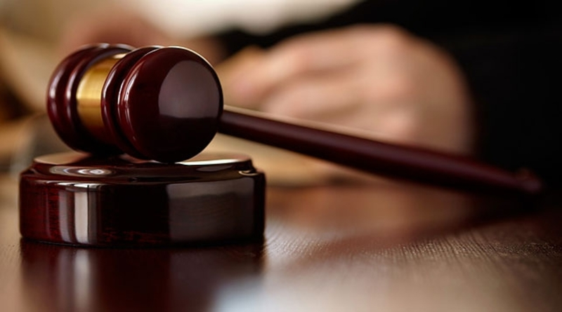 Суд оштрафував директора підприємства за невчасно виплачену працівникам зарплату