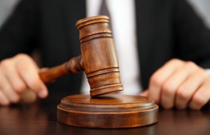 У судовому засіданні чоловік свою вину визнав
