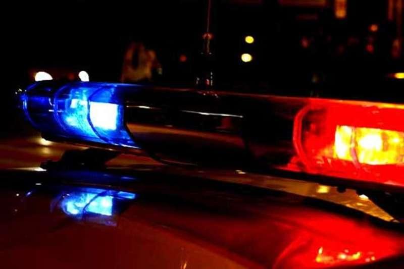 В ДТП на Хмельниччині травмувалися дві людини