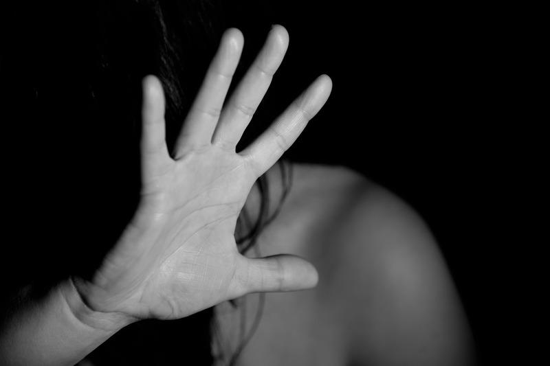 Полонський суд обрав запобіжний захід підозрюваному в зґвалтуванні