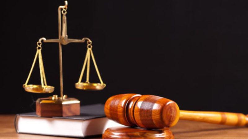 Полтавська місцева прокуратура підтримала обвинувачення щодо шахрая