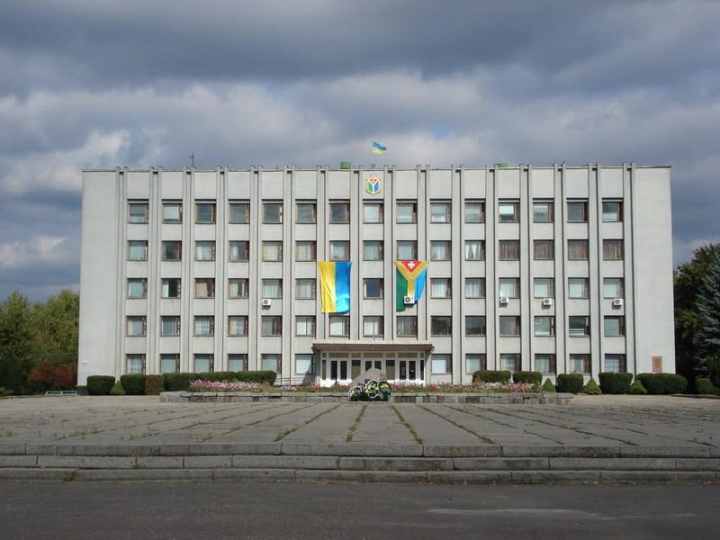 Після рішення Шепетівської міської ради, в місті з'являться вулиці імені  Ігоря Балди та Руслана Мазунова