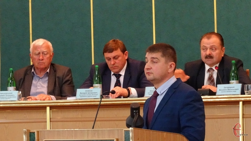 """ТОВ """"Шепе¬тівка Енергоінвест"""" заборгувало понал 50 мільйонів гривень"""