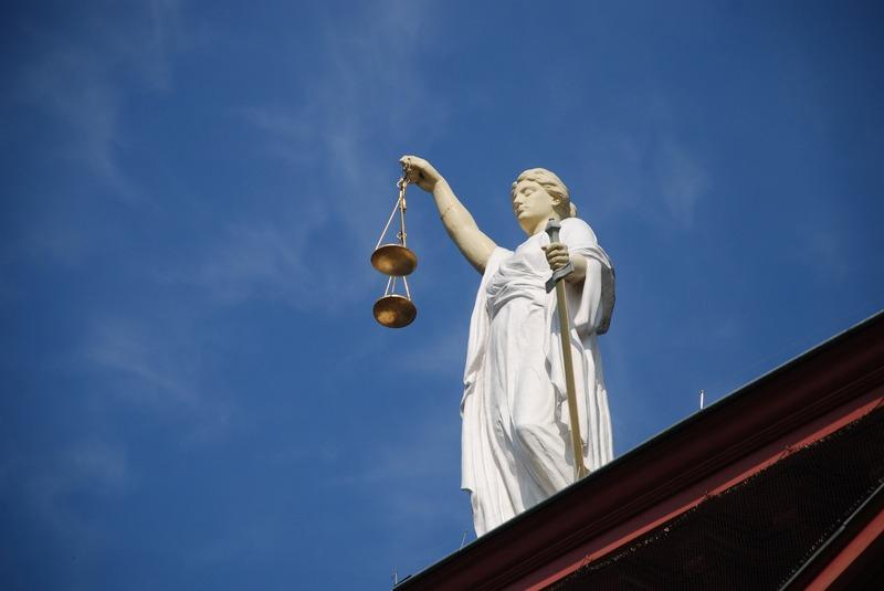 На Хмельниччині за зловживання впливом засуджено колишнього працівника поліції