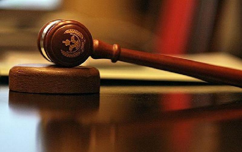 Договір купівлі-продажу майнового комплексу визнано недійсним