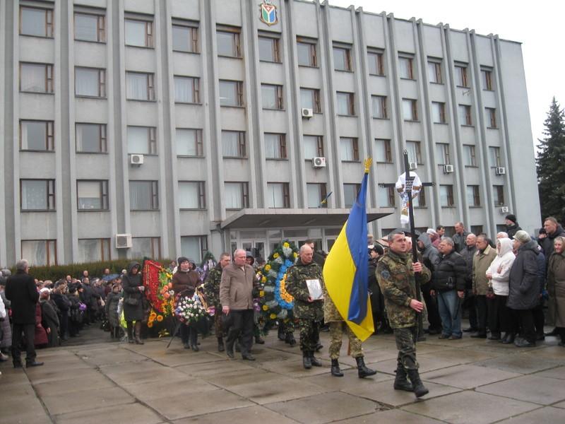 shepetivka-rada.gov.ua, vk.com