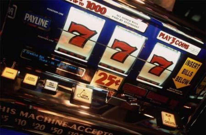 Інтернет-казино поточного часу завантажити безкоштовно книгу російський інтернет казино рулетка стабільний прибуток