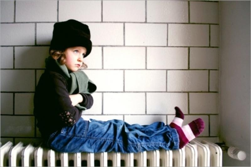 У Школах Шепетівки скоротять тривалість уроків.
