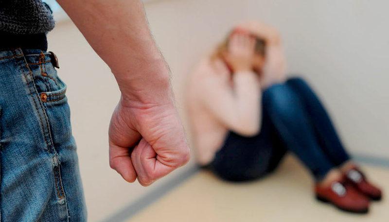 Жертва домашнього насильства зустрінеться з кривдником у суді