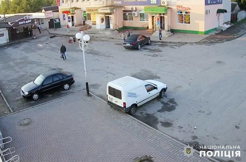 Шепетівський міськрайонний суд розгляне справу щодо 42-річного шепетівчанина