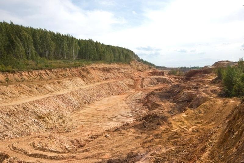 Повернути державі 44 гектари землі зобов`язав суд