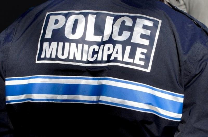 У місті триває конкурс на посади працівників муніципальної поліції