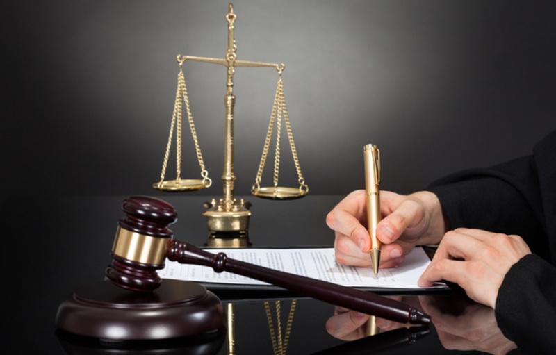 Суд оштрафував юнака за крадіжку
