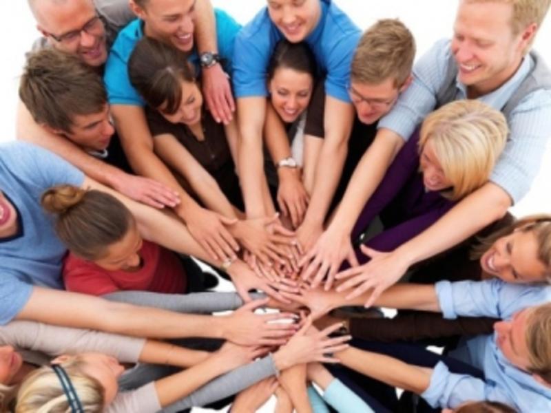 Прогресивні молоді хмельничани презентуватимуть свої проекти розвитку громад