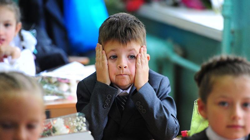 У Славуті відновлюється навчальний процес з 12 березня