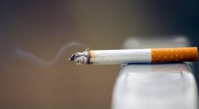Паління в ліжку призвело до смерті двох людей