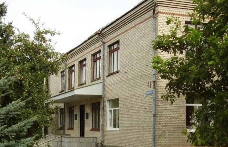 Восьмеро претендентів на крісло міського голови у Старокостянтинові