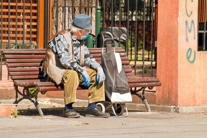 Загалом на Старокостянтинівщині хворобу підтвердили вже у 52-х людей