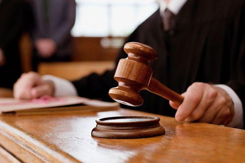 Через суд забуловника зобов'язали сплатити борг