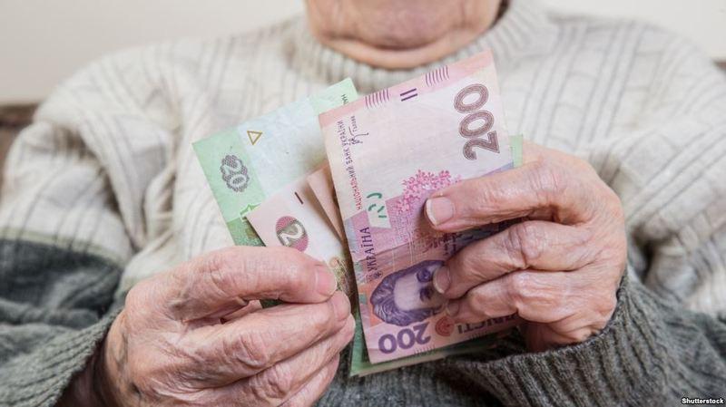 Поліцейські закликають громадян не спокушатися на «легкі гроші», бо за цим часто стоять шахраї