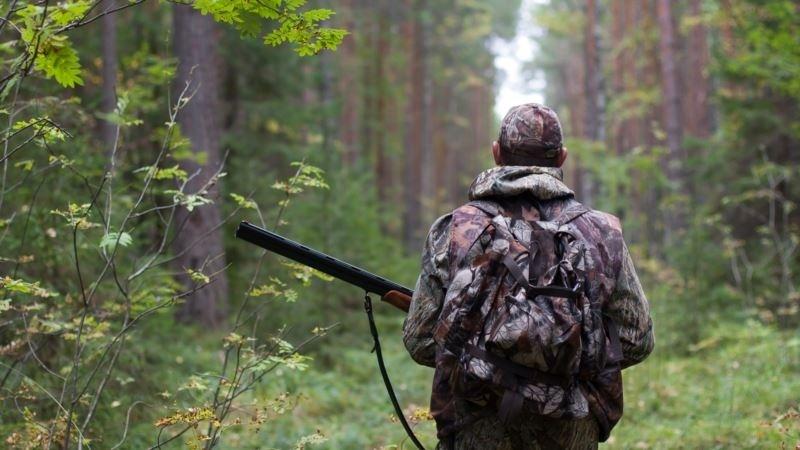 В перший день відкриття мисливського сезону  Держекоінспекцією виявлено факти порушення Правил полювання