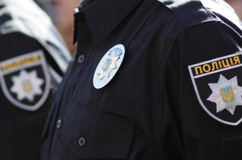 За зазначеними випадками працівники поліції відкрили кримінальні провадження