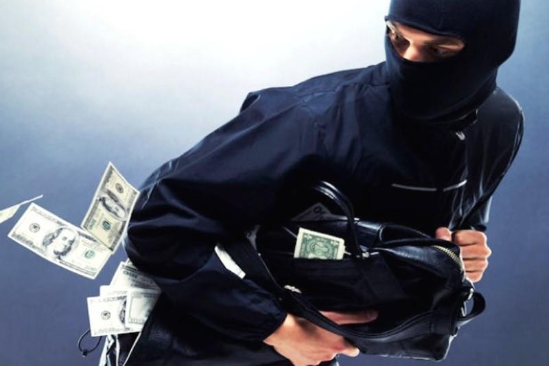 """Результат пошуку зображень за запитом """"вкрали гроші серед вулиці"""""""