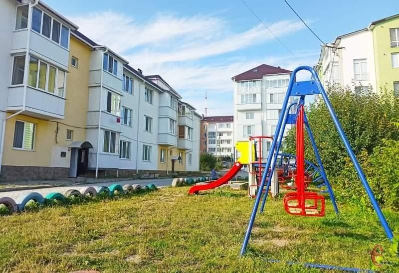 Метою конкурсу «Хмельницький – наш дім» є поліпшення благоустрою міста