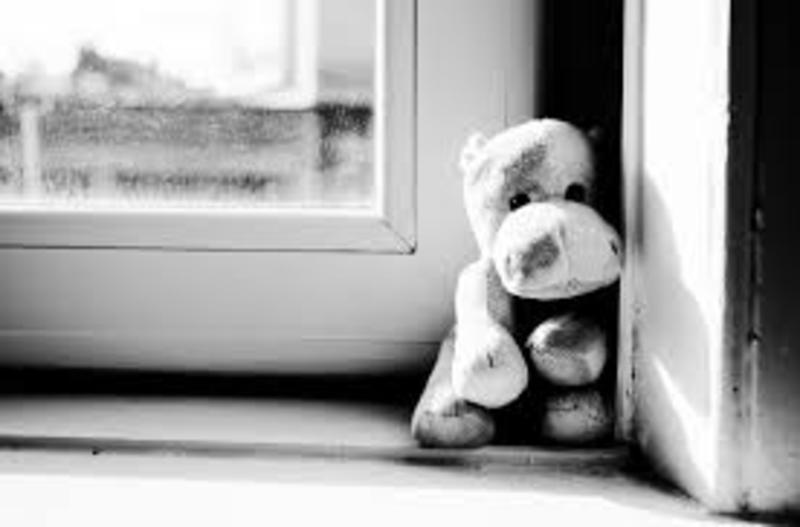 Дівчинка потрапила в реанімацію з численними тілесними ушкодженнями ще 7 жовтня