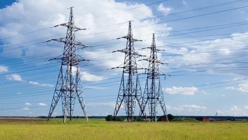 Хмельницький міський район електромереж  просить вибачити за тимчасові незручності