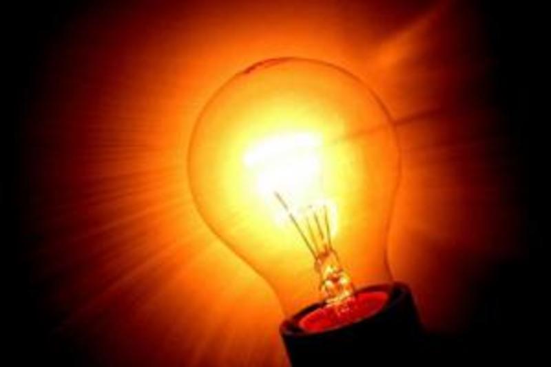 Частина Хмельницького залишиться без електрики у понеділок, 27 квітня.