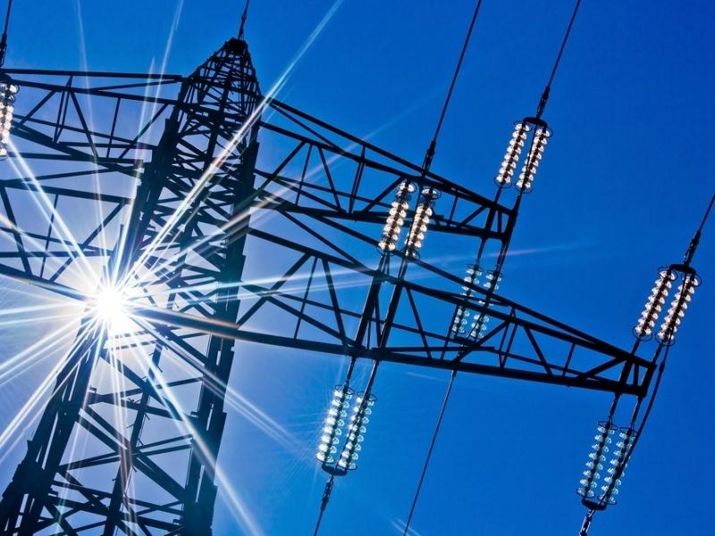 Хмельницький міський район електромереж  просить вибачити за тимчасові незручності, спричинені виконанням необхідних робіт