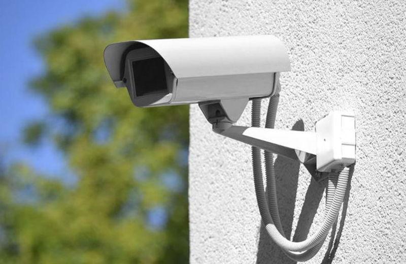 Завдяки відеонагляду здійснюється оперативний цілодобовий контроль ситуації на вулицях
