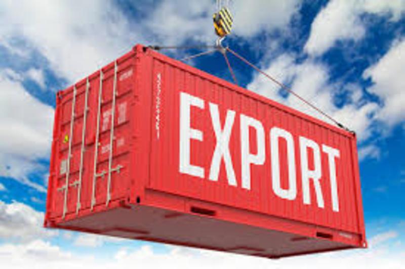 Поляки закупили 14 тисяч тонн подільських товарів
