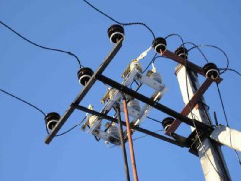 Хмельницький міський район електромереж сподівається на розуміння
