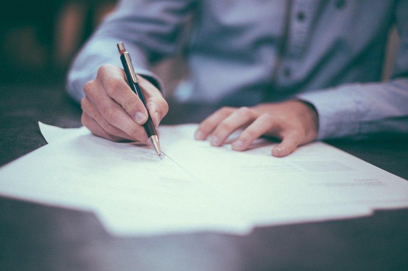 З 15 травня по 10 червня поточного року бажаючі можуть подати документи для участі