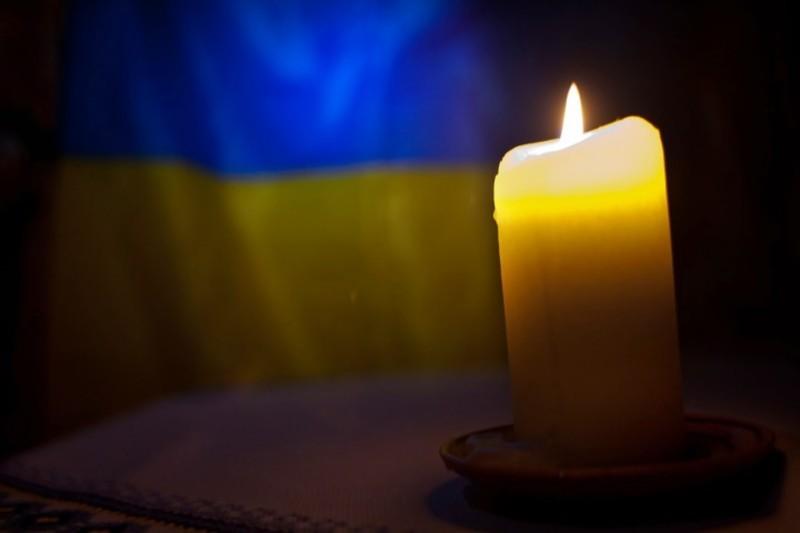 Двое украинских воинов погибли в зоне АТО за последние сутки, еще двое - получили травмы, - штаб - Цензор.НЕТ 9105