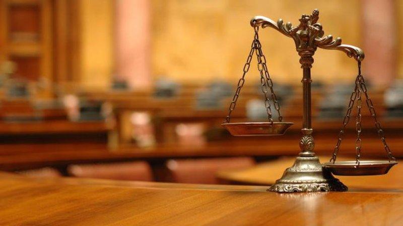 Судове засідання у справі відбудеться наприкінці жовтня