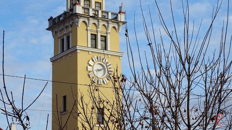 Цього року перехід на «літній» час припадає на 28 березня