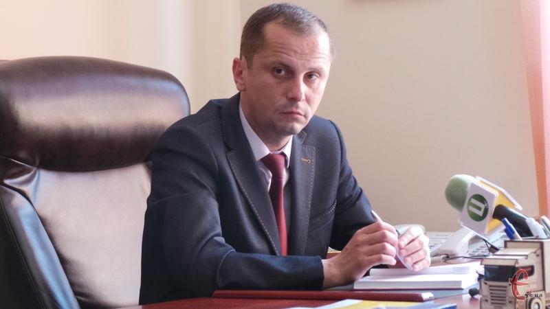 В Укртрансбезпеці Хмельниччини розповіли про обстріл автобуса