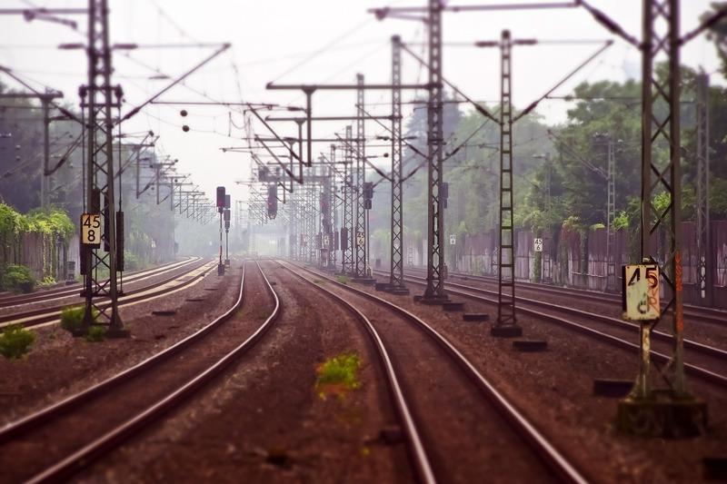 Квитки можна буде придбати зі станцій Хмельницький та Гречани